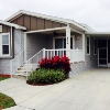 Mobile Home for Sale: 2016 Palm Harbor