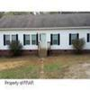 Mobile Home for Sale: NC, TROY - 2005 MOD multi section for sale., Troy, NC