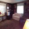 Mobile Home for Sale: Primrose MHP home for Sale! Lot 42, Mesa, AZ