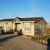 Mobile Home for Sale: 2007 Mobile Home
