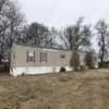 Mobile Home for Sale: IL, SHAWNEETOWN - 2010 STONE CRE single section for sale., Shawneetown, IL