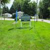 Mobile Home Park for Directory: Oak Meadows MHP, Greenwood, IN