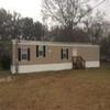 Mobile Home for Sale: SC, RAVENEL - 2014 CLAYTON single section for sale., Ravenel, SC