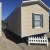 Mobile Home for Sale: TX, PORTER - 2014 SI PAD single section for sale., Porter, TX