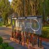 Mobile Home Park for Directory: Whisper Creek RV Resort, Labelle, FL