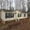 Mobile Home for Sale: 2009 Mobile Home