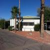 Mobile Home for Sale: 1969 Elkhart