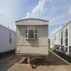 Mobile Home for Sale: Metamora Mobile Home - Singlewide for SALE, San Antonio, TX