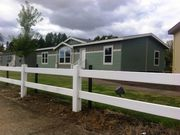 New Mobile Home Model for Sale: Marlette Les Forets (Marlette), Woodland, OR