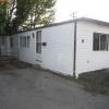 Mobile Home for Sale: Renovated 3 Bedroom Mobile Home, Saskatoon, SK