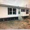 Mobile Home for Sale: TX, TEXARKANA - 2010 PINEHURST multi section for sale., Texarkana, TX