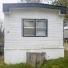 Mobile Home for Sale: 1977 Champion
