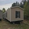 Mobile Home for Sale: REFURBISHED HOME, PRICED TO SELL QUICK, West Columbia, SC