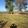 Mobile Home Lot for Sale: KS, BRONSON - Land for sale., Bronson, KS