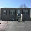 Mobile Home for Rent: Rancher, Double Wide - RISING SUN, MD, Rising Sun, MD