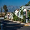 Mobile Home Park for Directory: Pembroke Downs, Chino, CA