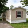 Mobile Home for Sale: 1998 Fleetwood