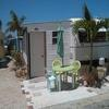 Mobile Home for Sale: Galway Bay MHP, Marathon, FL