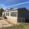 Mobile Home for Sale: TX, DE KALB - 2009 PINEHURST multi section for sale., De Kalb, TX