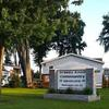 Mobile Home Park for Directory: Breezy Knoll, Cambridge, WI