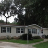 Mobile Home for Rent: 1995 Imperial
