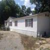 Mobile Home for Sale: MS, SLEDGE - 1997 SHUNSHINE multi section for sale., Sledge, MS