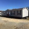 Mobile Home for Sale: SC, SPARTANBURG - 2007 PINECREST multi section for sale., Spartanburg, SC