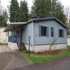 Mobile Home for Sale: Skylark #B23, Auburn, WA