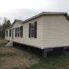 Mobile Home for Sale: SC, SPARTANBURG - 2001 HS28563B multi section for sale., Spartanburg, SC