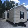 Mobile Home for Sale: MS, COMO - 2008 ESTATE single section for sale., Como, MS