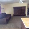Mobile Home for Sale: Nice Remodeled Mobile Home in Tuscon, AZ, Tucson, AZ