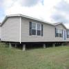 Mobile Home for Sale: Excellent Condition 2015 Clayton 28x56, 3/2, San Antonio, TX