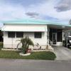 Mobile Home for Sale: Double Wide With Rooms Larger Than Most Homes, New Port Richey, FL