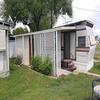 Mobile Home for Sale: 1988 Royal Diamond 8X36, Donna, TX