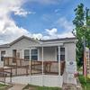 Mobile Home Park for Directory: Golden Terrace West, Golden, CO