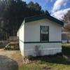 Mobile Home for Sale: VA, HAYES - 2000 MILLENNIU single section for sale., Hayes, VA