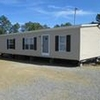 Mobile Home for Sale: 2007 Sunrise