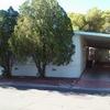Mobile Home for Sale: 1983 Kaufman