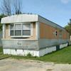 Mobile Home for Sale: 1978 Elcona