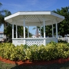 Mobile Home Park for Directory: Windmill Village, North Fort Myers, FL