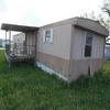 Mobile Home for Sale: Nice Peachtree Single size RENT, Floresville, TX