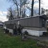 Mobile Home for Sale: VA, EVINGTON - 2000 OAKWD/FRE single section for sale., Evington, VA