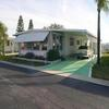 Mobile Home for Sale: 1970 Mobile Home