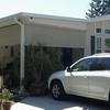 RV Lot for Sale: lot 418, Saint Cloud, FL