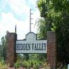 Mobile Home Park for Directory: Hidden Valley, Orlando, FL