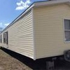 Mobile Home for Sale: WV, BUCKHANNON - 2008 VINTAGE G single section for sale., Buckhannon, WV