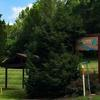 Mobile Home Park for Directory: Sugar Creek Estates, Fenton, MO