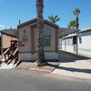 Mobile Home for Rent: 1992 Schult