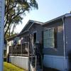 Mobile Home for Sale: Huge 66 X 28 DOUBLE WIDE MOBILE HOME, Kansas City, KS