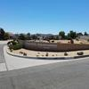 Mobile Home Park for Directory: Gates Of Spain Mobile Estates  - Directory, Yucca Valley, CA